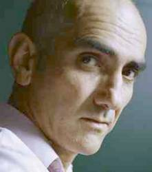 <b>Paul Kelly</b> - paul_kelly_page_banner