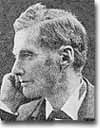 John Tebbutt (From <em>The Lone Hand</em>, 1/2/1909, p 121, courtesy National Library of Australia)